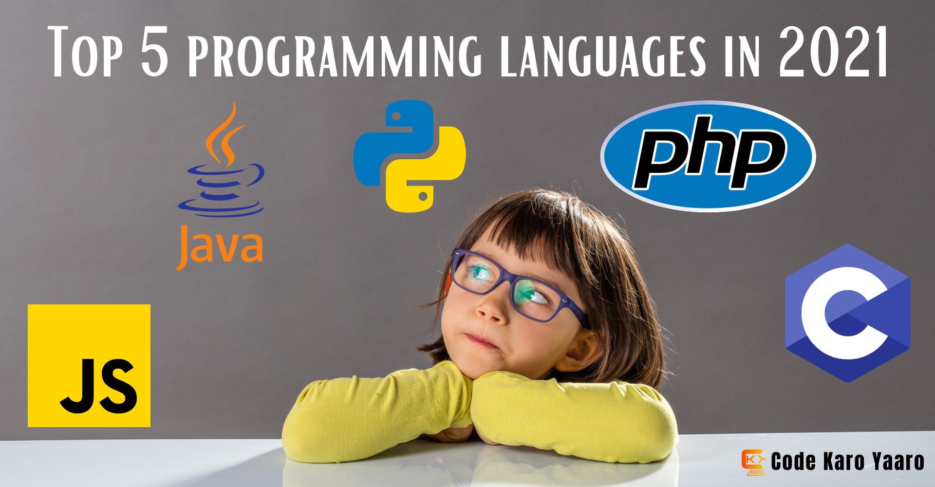 top-5-programming-language-in-2021