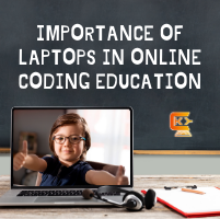importance-of-laptops-in-online-education