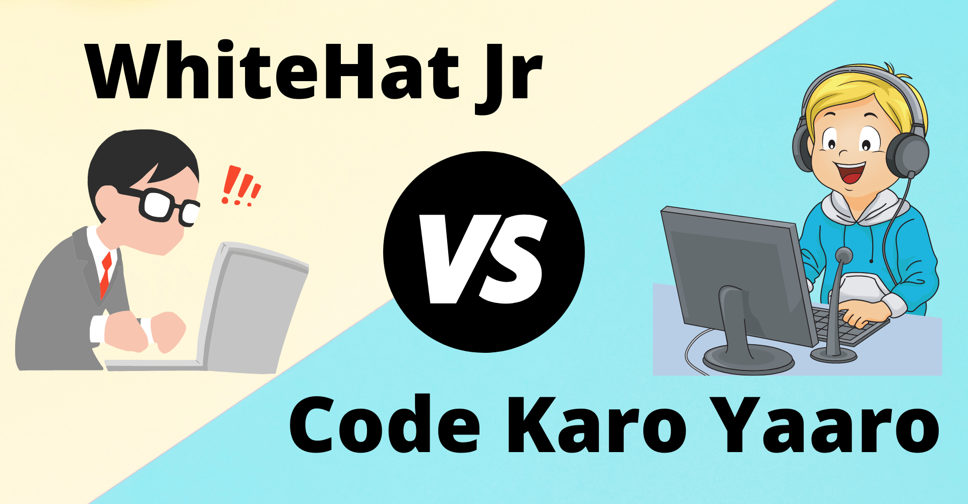 comparison-between-whitehatjr-and-codekaroyaaro