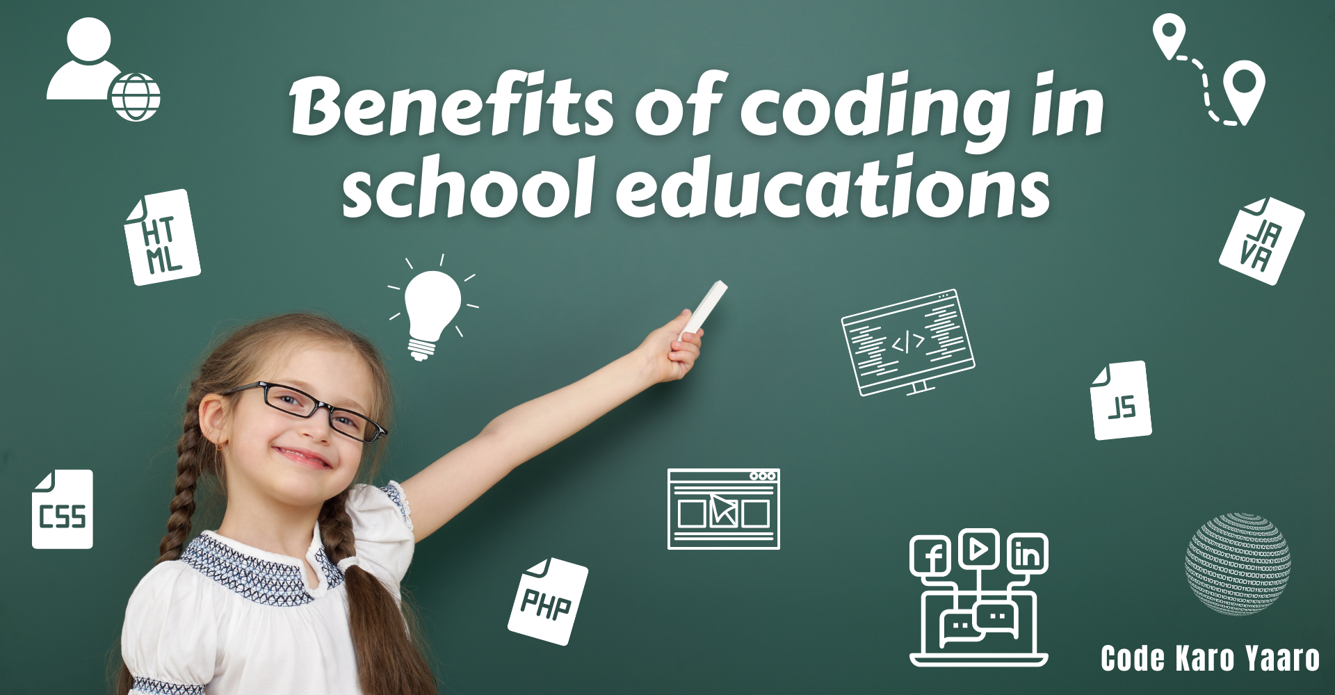 benefits-of-coding-in-school-education